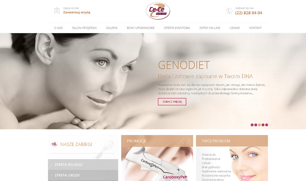 ce-ce-beauty-clinic-salon-spa