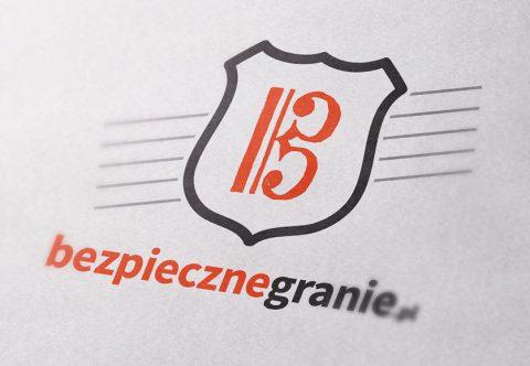 Logotyp firmowy