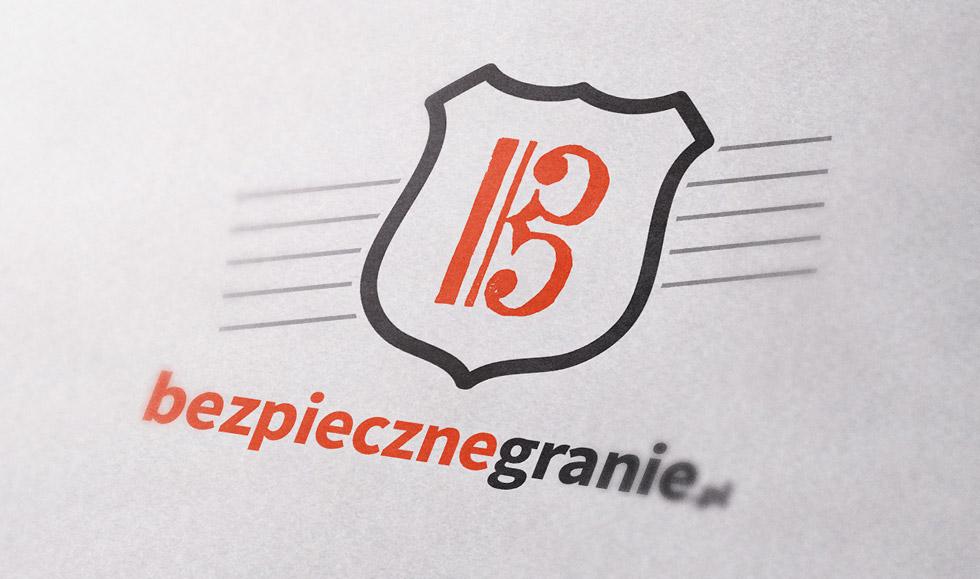 logotyp-bezpiecznegranie