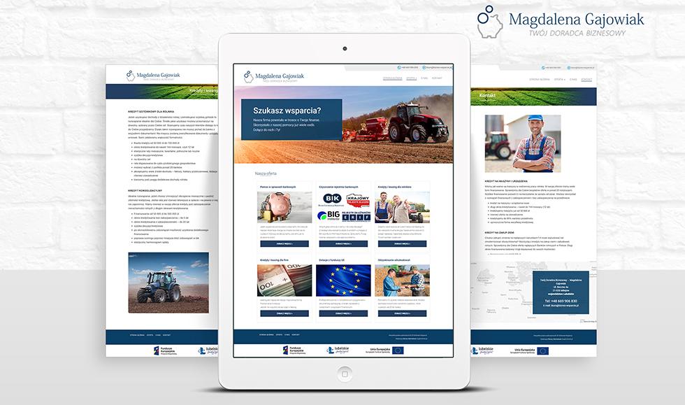magdalena-gajowiak-twoj-doradca-biznesowy