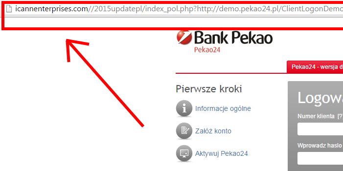 fałszywe_witryny