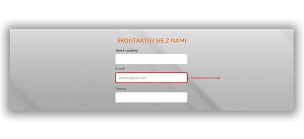 formularz_4