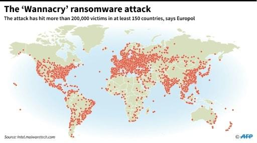 ransomware_ataki
