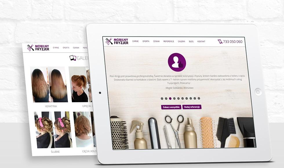mobilny-fryzjer-2