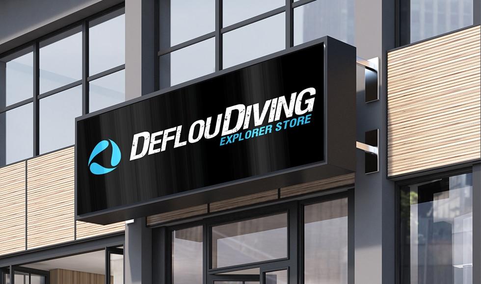 deflou-diving-explorer-store