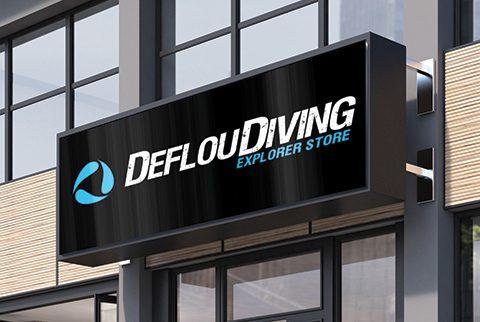 defloudiving_miniatura