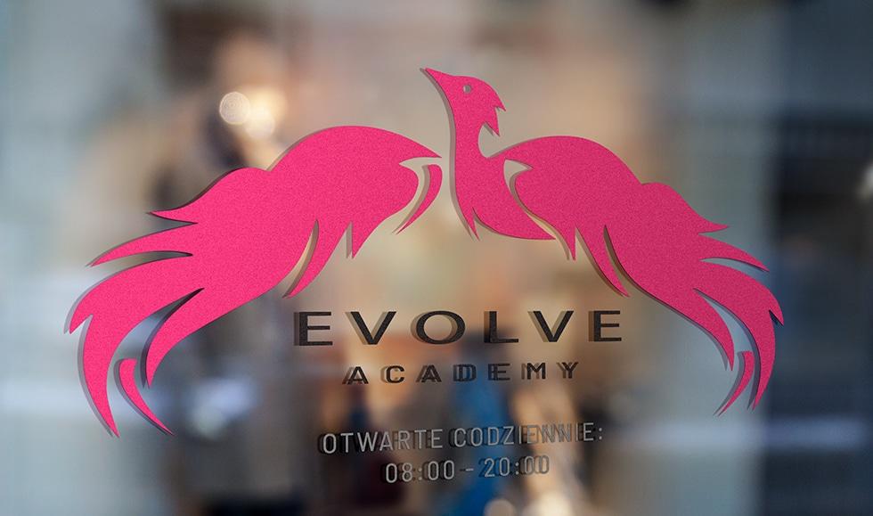 evolve-academy