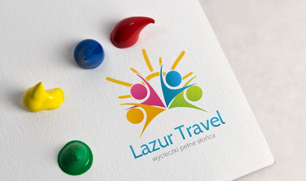 lazur-travel-biuro-podrozy