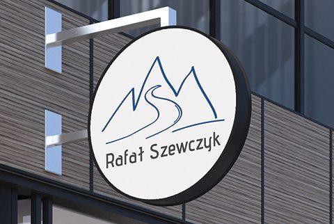 rafal_szewczyk_miniatura